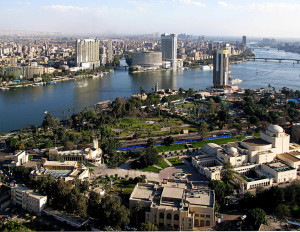 1162px-view_from_cairo_tower_31march2007-1024x793